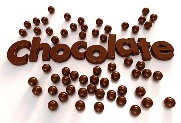 دانلود دکلمه شکلات با متن دکلمه