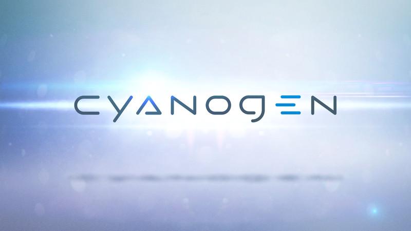 آیا گوگل در اَندروید 6.0 مارشمالو، از تجربه Cyanogen الهام گرفته است ؟