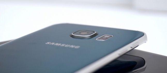 شایعات جدید در مورد Galaxy S7 : صفحه نمایش 5.2 اینچی و بازگشت microSD